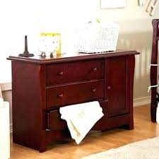 white nursery changing table white baby dresser changing table baby dresser dresser elegant