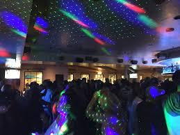 best dj lights 2017 san diego dj party lights san diego djs my djs best dj prices