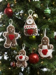 336 best christmas crochet images on pinterest christmas crafts
