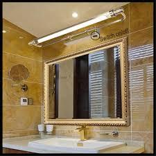 Rustic Bathroom Vanities Online Get Cheap Rustic Bathroom Vanity Aliexpress Com Alibaba