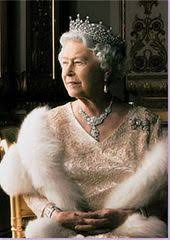 Princess Of England The 25 Best Queen Of England Ideas On Pinterest Royal Lineage