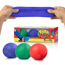b toys light me to the moon amazon com toy balls toys games
