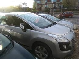 is peugeot 3008 a good car peugeot 3008 comes with full mot 3 months warranty good condition