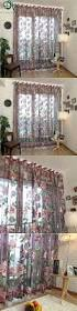 Girly Window Curtains by 25 Unique Tulle Curtains Ideas On Pinterest Tulle Bedskirt