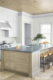 kitchen paint ideas white cabinets kitchen paint ideas white cabinets lesmurs info