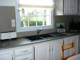 peinture bois meuble cuisine repeindre meuble cuisine en bois idaces daccoration intacrieure