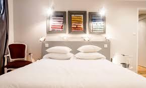 chambre d hotes toulouse les nuits pastel chambre d hôte au centre ville de toulouse 31
