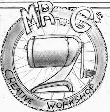 miata drawing ron grosinger u0027s occasional car drawings old miata