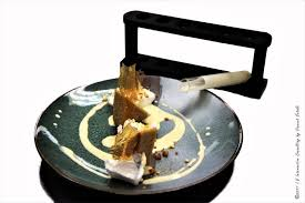 cours du soir cuisine cours du soir cuisine 55 images cap cuisine cours du soir 28
