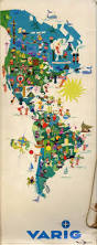 North America South America Map by Best 20 South America Map Ideas On Pinterest World Country