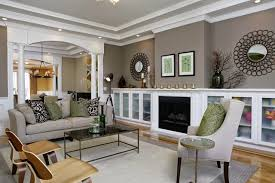 what colors go well with gray what colors go with grey and white home safe
