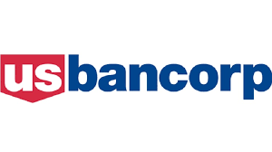 bancorp bank prepaid cards u s bank routing number ca fl tx il az ny nj wl wa ga