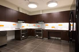 Alumni Hall Nyu Floor Plan by Of Visual Arts Sva New York City U003e Students U003e Housing