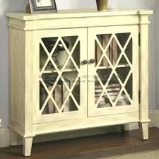 small accent cabinet with doors small accent cabinet full image for accent cabinet with glass doors