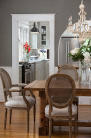 dining room sets for cheap dining rooms awkaf dining room also modern dining room