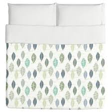 770 best home bedding images on pinterest comforter duvet