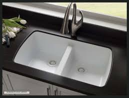 corian kitchen sinks how to choose a sink for solid surface countertops solidsurface
