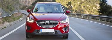 mazdac mazda cx 5 dimensions and sizes guide carwow
