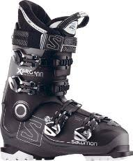 best black friday deals 2016 skis ski boots at rei