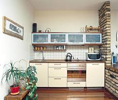 kitchen interior ideas kitchen designs for small houses philippines brilliant homes