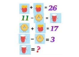 101 games pattern riddle 101 best logic riddles images on pinterest brain games brain