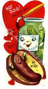 retro valentines can t find substitution for tag retro revival retro revival