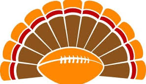 the history of thanksgiving football wepicksports