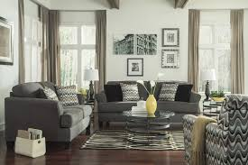 Accent Chair Living Room Living Room Chairs Living Room - Accent living room chair