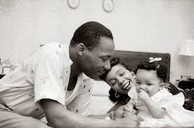 biography for martin luther king martin luther king jr biography martin luther king jr full biography