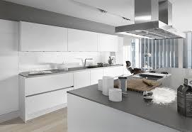 plan de travail design cuisine plans de travail de cuisine siematic des possibilités illimitées