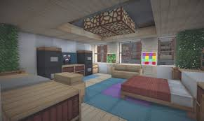 Minecraft Decorations For Bedroom Bedroom How To Make A Master Bedroom In Minecraft Beautiful Home