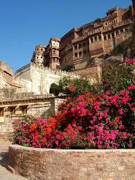 100 Beautiful Places In The World Top 10 Honeymoon by Romantic Getaways From Delhi Places Near Delhi With Your Loved