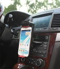 porta cd auto porta tablet auto pro mejor mundo conexi祿n cd