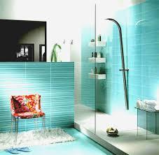 navy blue bathroom ideas navy and white bathroom ideas awesome bathroom navy bathroom ideas