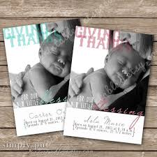 17 best simply put printables images on photo cards