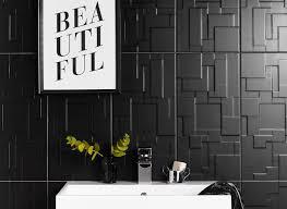 Kitchen Design Tiles Walls 22 Best Tiles By Studio Conran Images On Pinterest Tiles