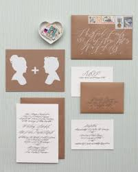 sles of wedding invitations wedding invitation styles with beautiful and best design ideas