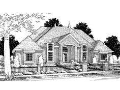 chateauesque house plans acadian houseplan 83831jw gives you just 2 100 square