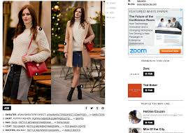 very simple fashion tips that are easy to implement 19 actionable seo tips to increase organic traffic