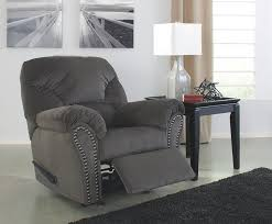 Stylish Recliner How To Choose The Perfect Recliner Ashley Homestore