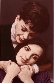 113 best liza with a z images on pinterest liza minnelli judy