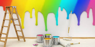 how do i find a good professional painter and decorator