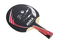 joola table tennis clothing joola wing passion fast table tennis blade
