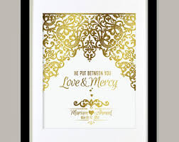 wedding gift quran muslim wedding gift etsy