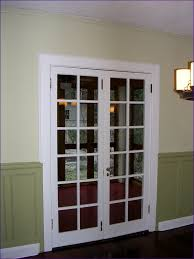 Levelor Blinds Lowes Living Room Ready Made Blinds Custom Window Blinds Lowes