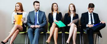 the hidden meanings behind common job interview questions