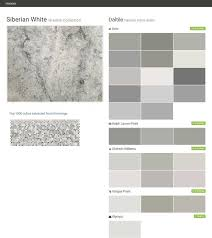 164 best 2016 daltile images on pinterest the gray travertine