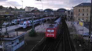 Rnn Bad Kreuznach Mainz Hauptbahnhof U2013 Wikipedia