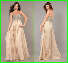 champagne color formal dress hairstyle foк women u0026 man