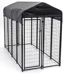 lowe s home plans outdoor 10x10 dog kennel dog kennel lowes lowes dog kennels